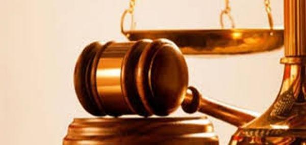 يوبيلٌ ذَهَبي في نقابة المحامين