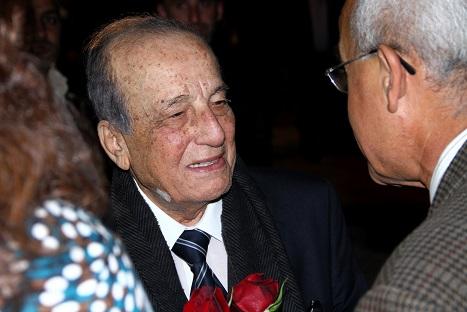 النائب السابق الدكتور بيار عبده دكاش-1