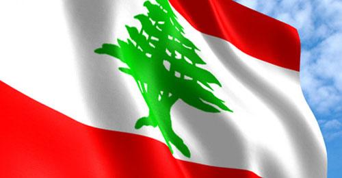 الأحزاب السياسيّة في لبنان