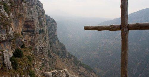 محطات مارونية في تاريخ لبنان