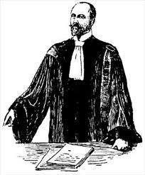 كلمة نقيبة المحامين الأستاذة أمل حدّاد في حفل إطلاق يوم المحامي